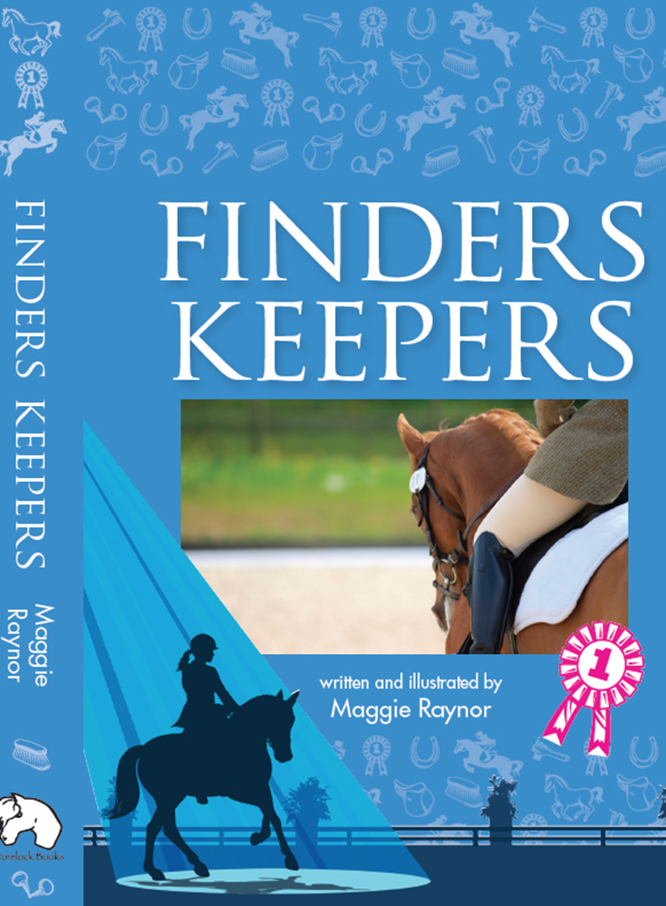 Finders Keepers copy