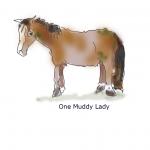 onemuddylady