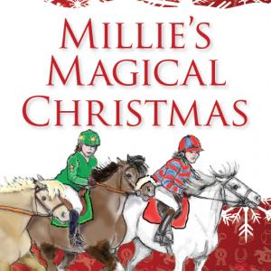 Millie's Magical Christmas