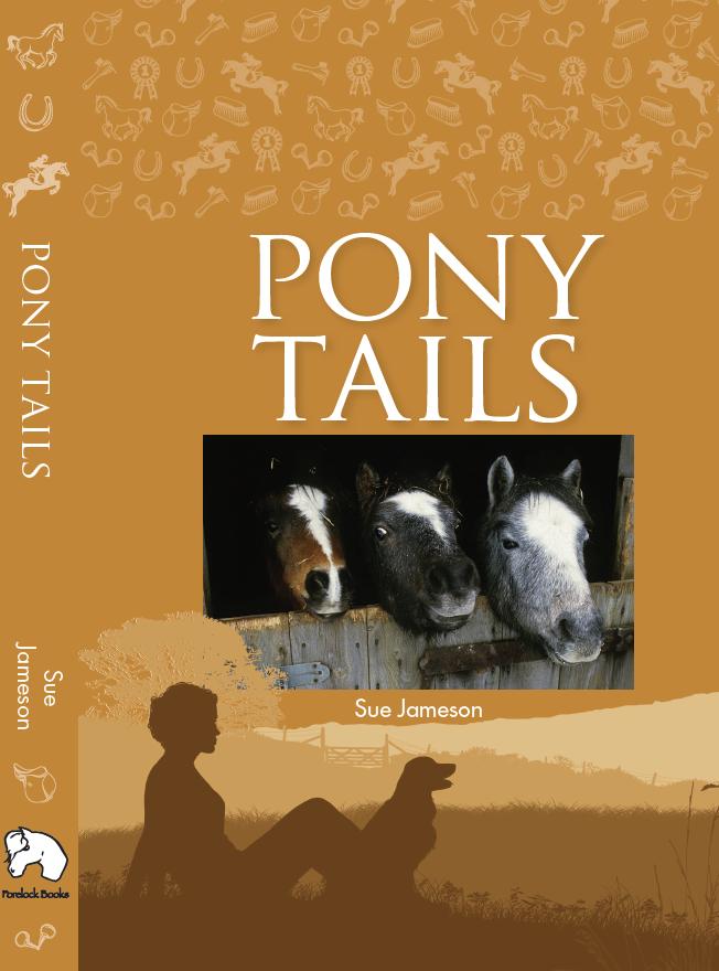 #pony #rescue